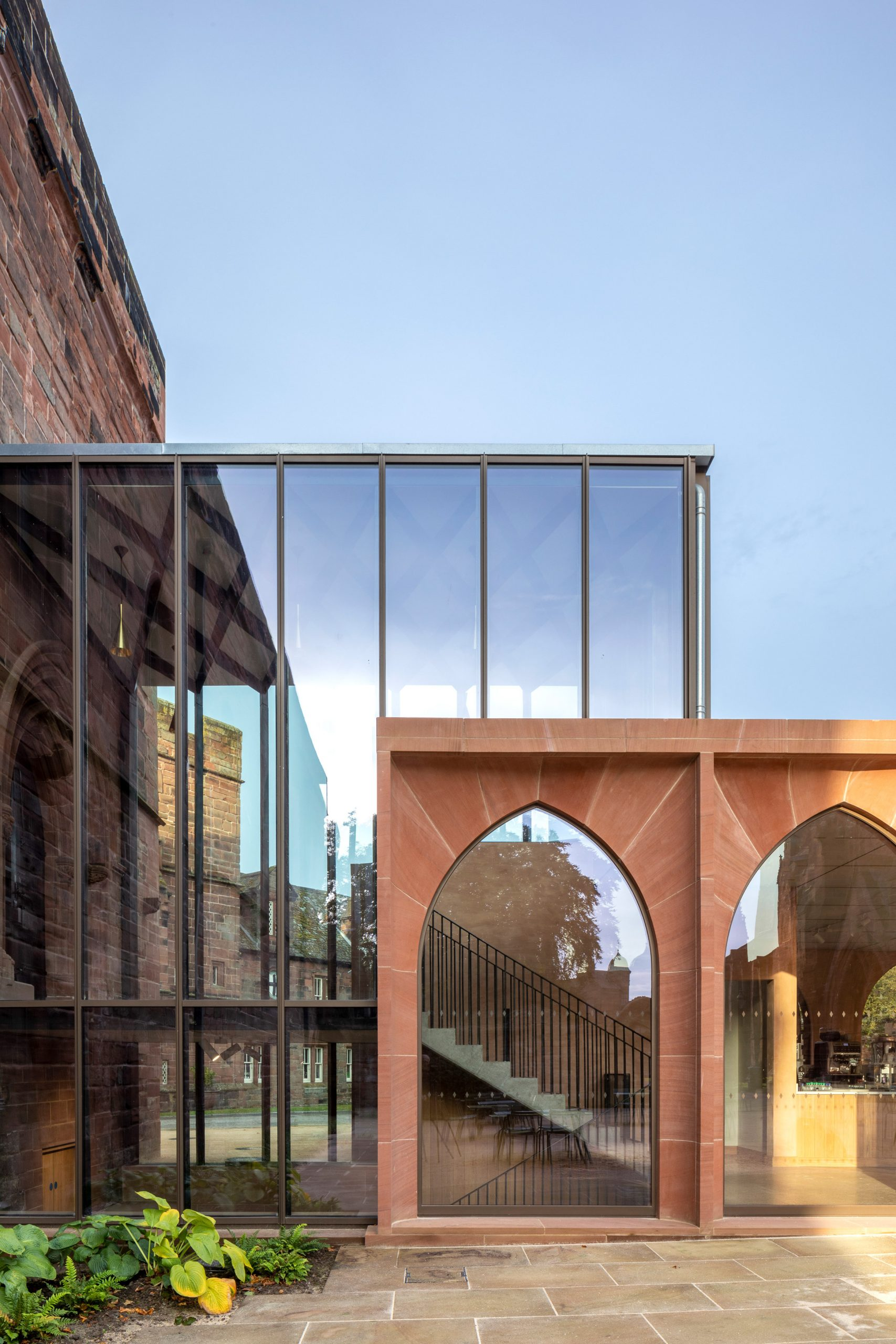 the-fratry-feilden-fowles-architecture-cultural_dezeen_2364_col_4-scaled