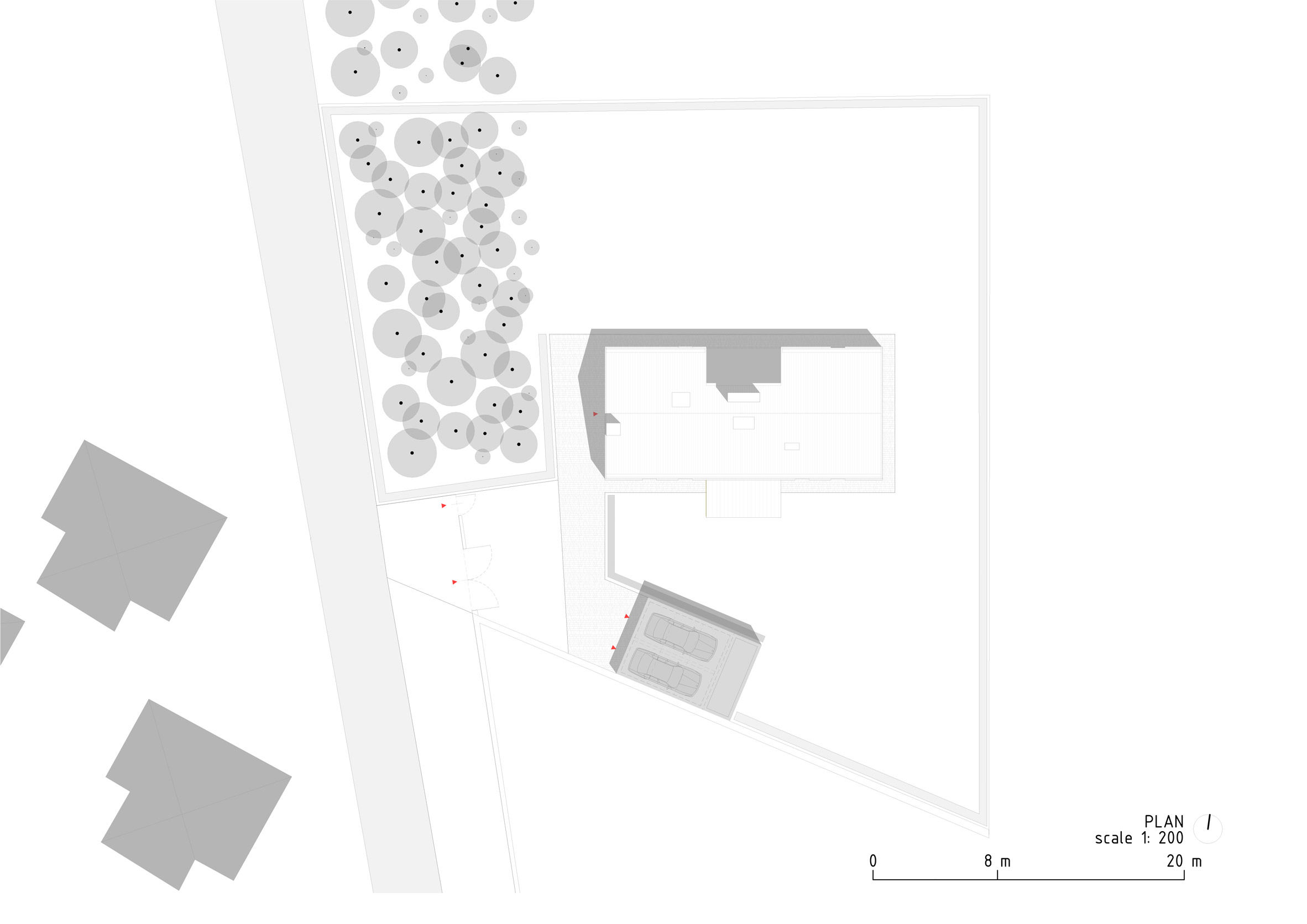 the-house-of-wood-straw-and-cork-lca-architetti-residential-houses-italy_dezeen_2364_site_plan