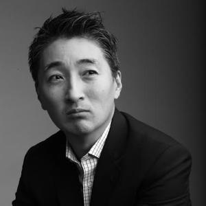 Ung-Joo Scott Lee