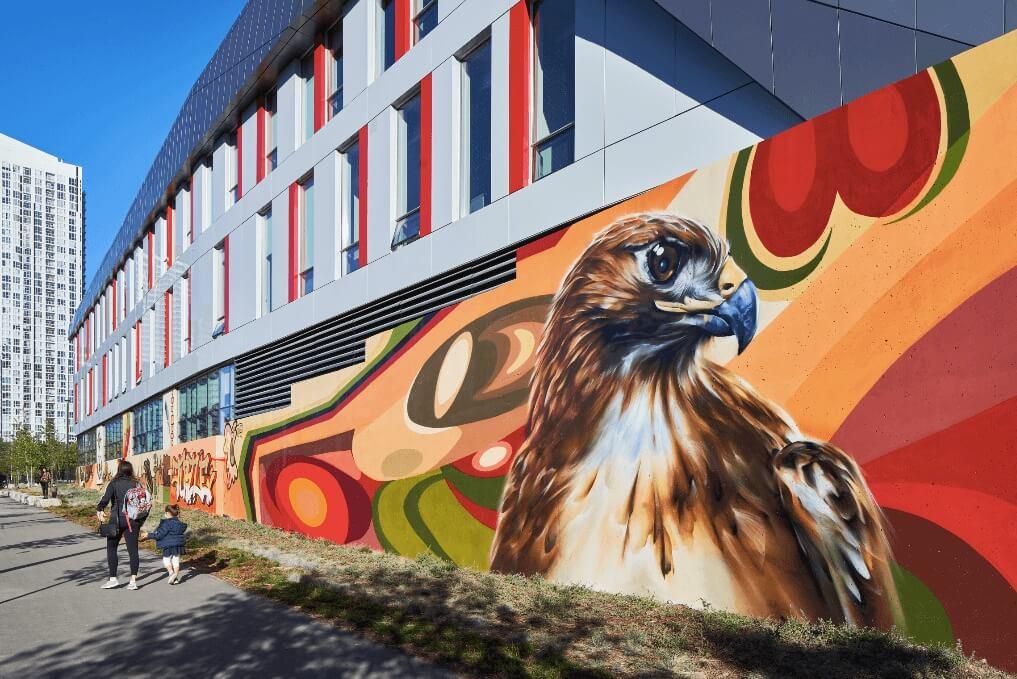 xCanoeLandingCampus_Toronto_mural.jpg.pagespeed.ic.wcaLmSHLRo