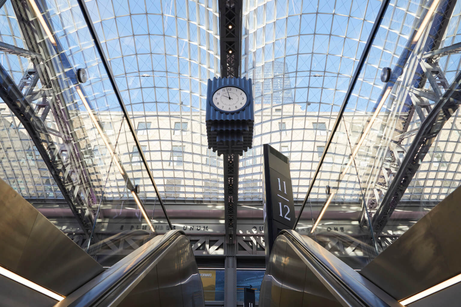 xMoynihan-Train-Hall_Lucas-Blair-Simpson_SOM_08_jpg-1536x1026.jpg.pagespeed.ic.5VlqYB-TUP