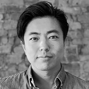 Yushiro Okamoto