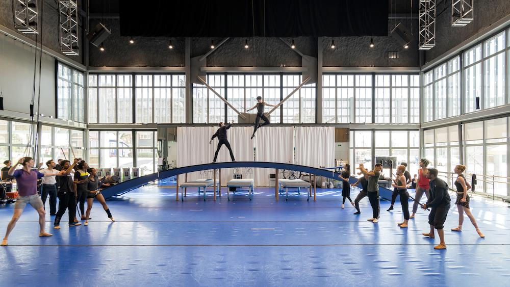 Ballet-Memphis-21.1 2