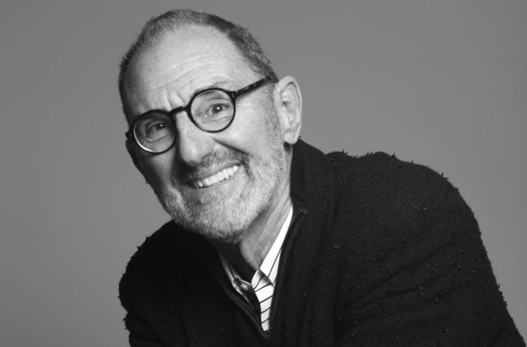 Morphosis founder Thom Mayne on the future of facades