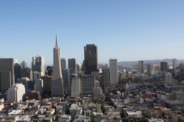 Facades+ San Francisco will dive into the Bay Area's exciting technological trends