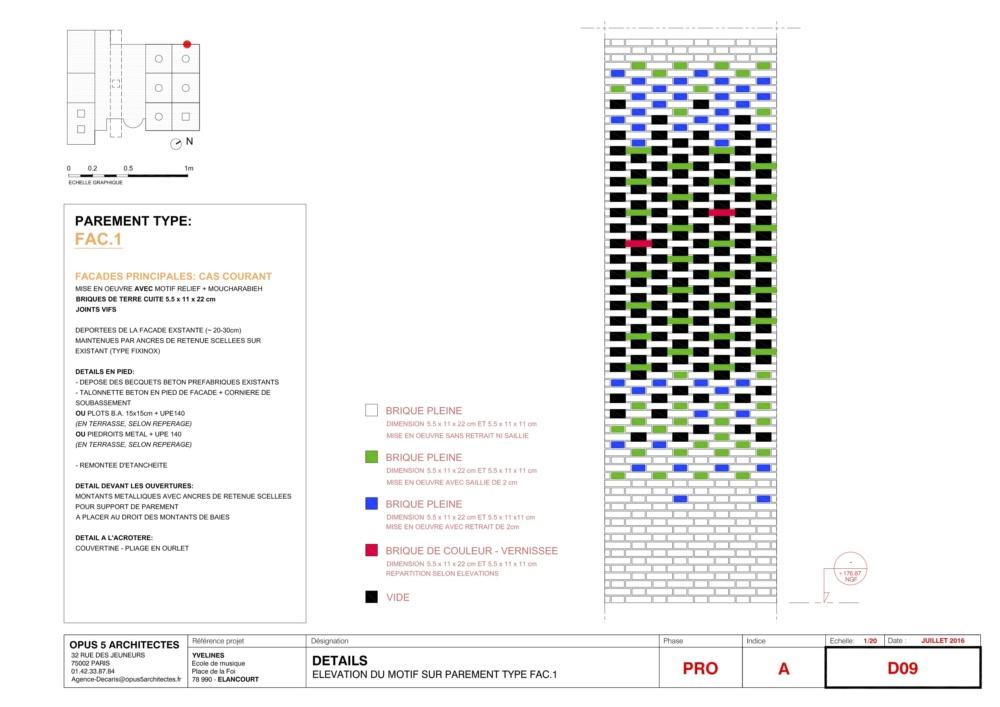 Pages-de-ELANCOURT_PRO_ind-A_CARNET-DE-DETAILS_02-e1555431722581